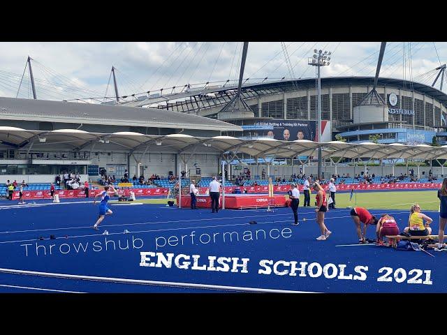 Throwshub performance | Episode 37 [Part 2 ] English schools 2021